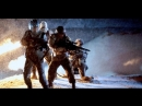 Крикуны / Screamers (1995) ВDRiр 1080p [Feokino]