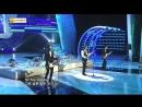 100903 CNBLUE - LOVE @ 37th Korea Broadcasting Awards