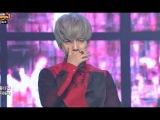 Boy Republic - You Are Special, 소년공화국 - 넌 내게 특별해, Show Champion 20131009