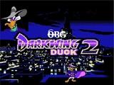 Play Darkwing Duck 2 Чёрный Плащ 2 на Dendy 8 bit Beta version