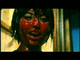 Suicide Club Trailer 2002