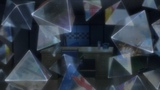 Hikari Shoumeiron CHiCO with HoneyWorks (Gintama Silver Soul Arc ED2)