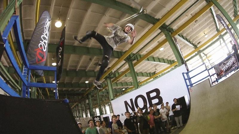 Kickmeat @ Urban Culture Festival 2018
