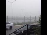 aleksandr_19_84 video