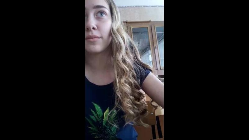 Мария Юдина - Live