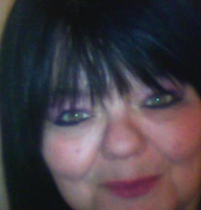 Diane Audette-Hamel, 10 января 1986, Сосногорск, id221522505