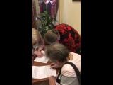 Московское Долголетие 1, Московский Культурный Фольклорный Центр под руководством Людмилы Рюминой