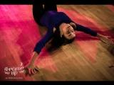 Frame Up Workshops Beginners / By Inna Apolonskaya (Music: Sofi de la Torrefeat.BlackbearFlex Your Way Out)