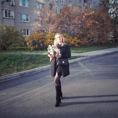 Oksana Sivakova