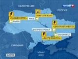 Война на Украине прикрывает распил госсобственности и передел активов олигархами