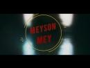 интро канала Meyson Mey