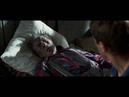 Фрагмент из фильма СуперБобровы 640x480