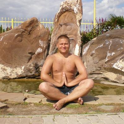 Алексей Фрыгин