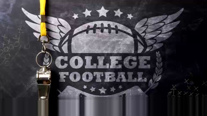 College Football Playoff and Heisman Trophy Predictions | College Football Today Ep. 16