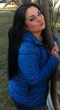 Инна Гончар