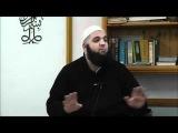 Dad says Shave beard Mum says Lose hijab Muhammad Abdul Jabbar