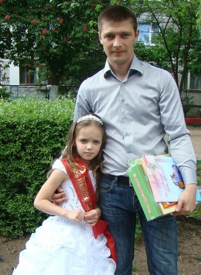 Максим Бжескис, 15 июля 1982, Калининград, id48022220