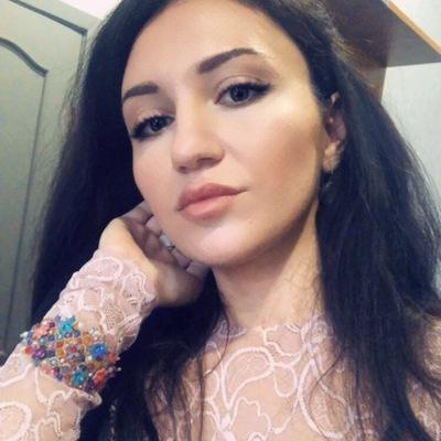 Марика Гарибова