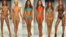 FASHION SHOW/LINGERIE COLLECTION/Sexy Models/BIKINI SHOW/ПОКАЗ НИЖНЕГО БЕЛЬЯ/hot girl/micro bikini