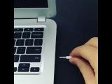 """Видео Video Prikol Приколы on Instagram: """"Бывает 😂😂😂😂 Хочу сообщить о запуске нового проекта 👉@instaphotokz тут будет очень интересно подписываемся 👉👉@instaphotokz…"""""""