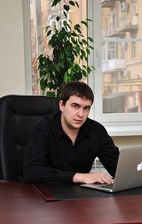 Андрей Андреев, 1 января 1979, Саранск, id197894443