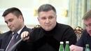 Аваков vs Саакашвили в COUB Лучшие Приколы в Coub 38 Ёлки Палки