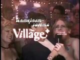 Вечеринки Village people - Тизер