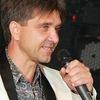 Vladimir Mazepin
