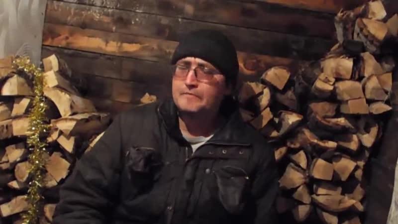 Что моДно сей час в России Мода на нищету валежник и х@й без соли Модные тренды Скрепостана