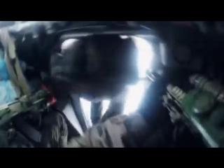 2yxa_ru_Specnaz_Ukra_ni_-_Ukrainian_Special_Forces_AuuCBnvswCc.mp4