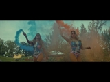 El Chulo Ft Dalan La Fama - Una Talla Linda (Video Oficial)