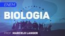 Biologia | ENEM - Introdução à Biologia | CURSO GRATUITO COMPLETO