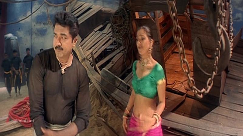 Sarath Kumar songs