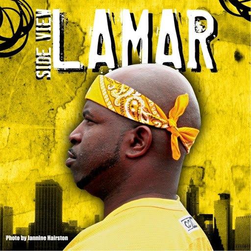 Lamar альбом Side View