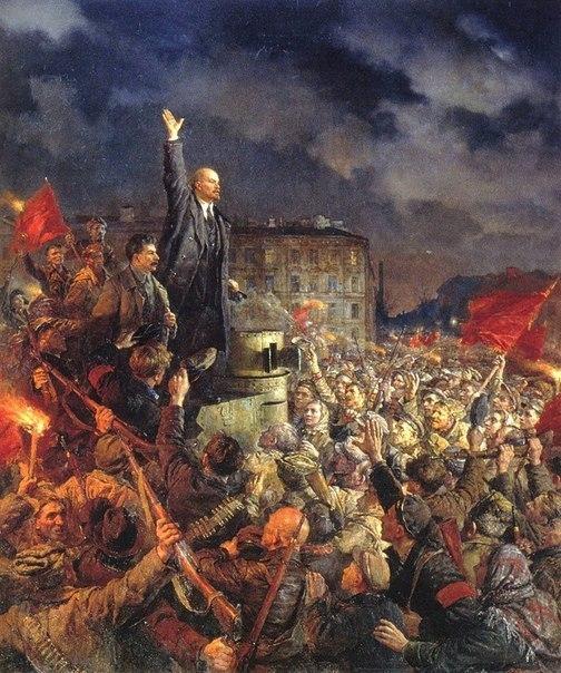 За что наши либералы ненавидят СССР. Михаил Делягин