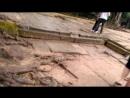 Камбоджа храм где был снят фильм Лара Кроуфт расхитительница гробниц