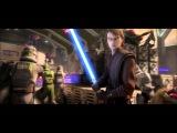 Звездные войны: войны клонов 6 сезон отрывок[Rus]