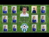 ДЮСШ НН 2-FC Tiger Кстово(6-1)
