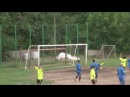 Best Goal Lytkarino 2013. Week 6