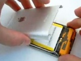 iPhone Screen Replacement & Disassemble/TakeApart Directions