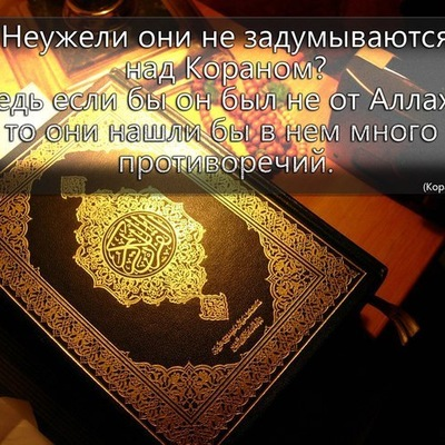 Юлия Ахметзянова, 26 марта 1994, id198888784