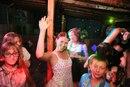 2014 - 5 - смена -КИД-TRAVEL в Болгарии