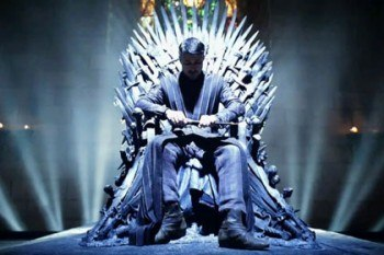 game of thrones season 3 subtitles free download