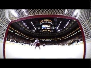 НХЛ. Бостон - Нью-Йорк Рейнджерс. Анонс