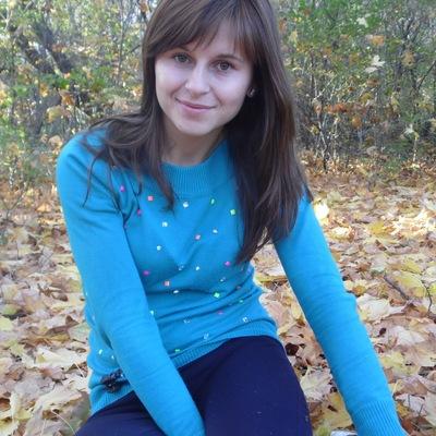 Алина Фурника, 26 сентября , Грозный, id206787771