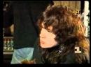 Тин-Тоник(1-ый канал Останкино, 24 февраля 1994) Маргарита Пушкина о Бобе Марли
