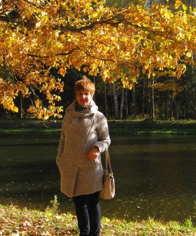 Ольга Чеканова, 20 августа , Санкт-Петербург, id43546740