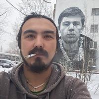 Рустик Исаков | Кукмор