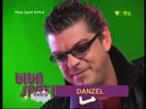 Danzel VIVA Spot Extra
