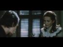«Города и годы» (1973) - драма, военный, реж. Александр Зархи